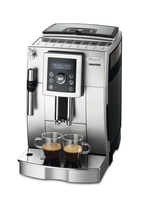 Delonghi Ecam 23420 Intensa