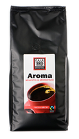 Fair Trade Original Aroma Freshbrew