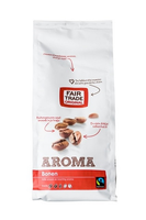 Fair Trade Original Aroma Koffiebonen