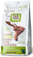 Fair Trade Original Proef Zuid Amerika Snelfilter