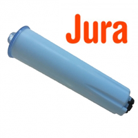 jura claris blue waterfilter van jura. Black Bedroom Furniture Sets. Home Design Ideas