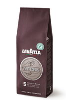 Lavazza Tierra Exclusive Blend