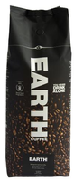 Mocca D'or Earth Coffee Koffiebonen