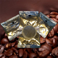 Mocca D'or Senseo Espresso 100% Arabica Koffiepads