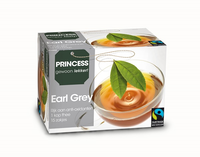 Princess Thee Earl Grey